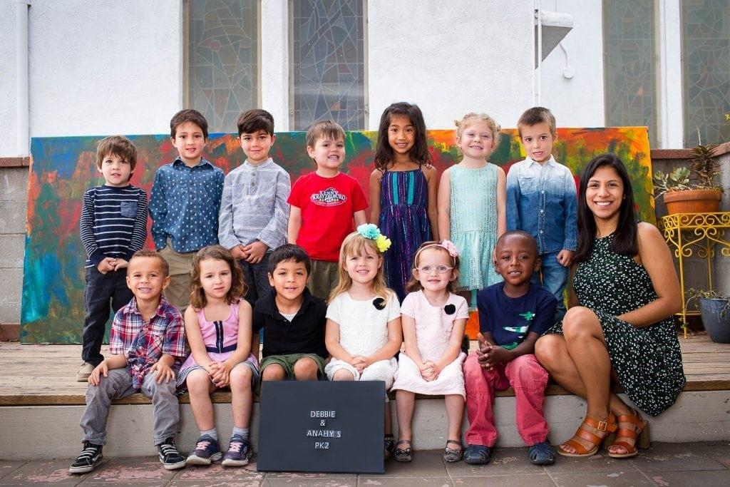 race talk with kids
