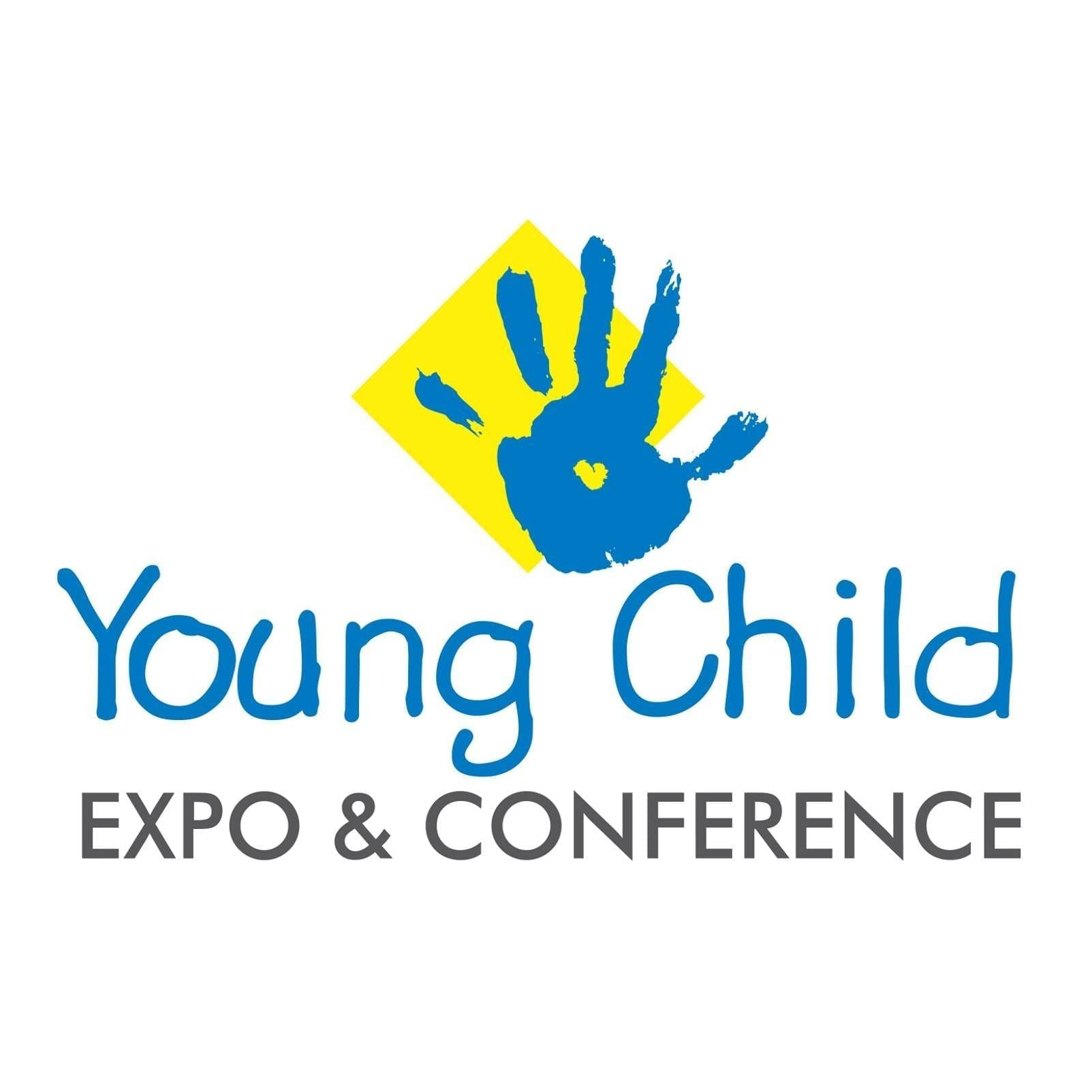 Young Child Expo & Conference: Los Angeles