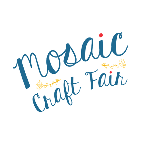 Mosaic Craft Fair