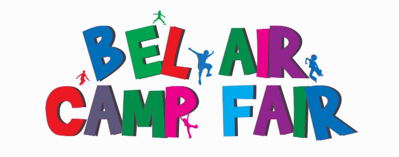 Bel Air Camp Fair