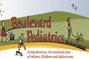 New Parent Night at Boulevard Pediatrics