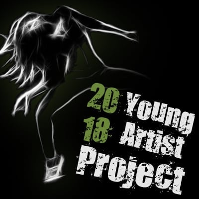 12th Annual Young Artist Project