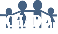 CHADD San Fernando Valley Parent Support Group: Woodland Hills Meeting