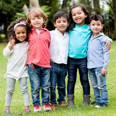 Trauma-Informed Early Childhood Education Training