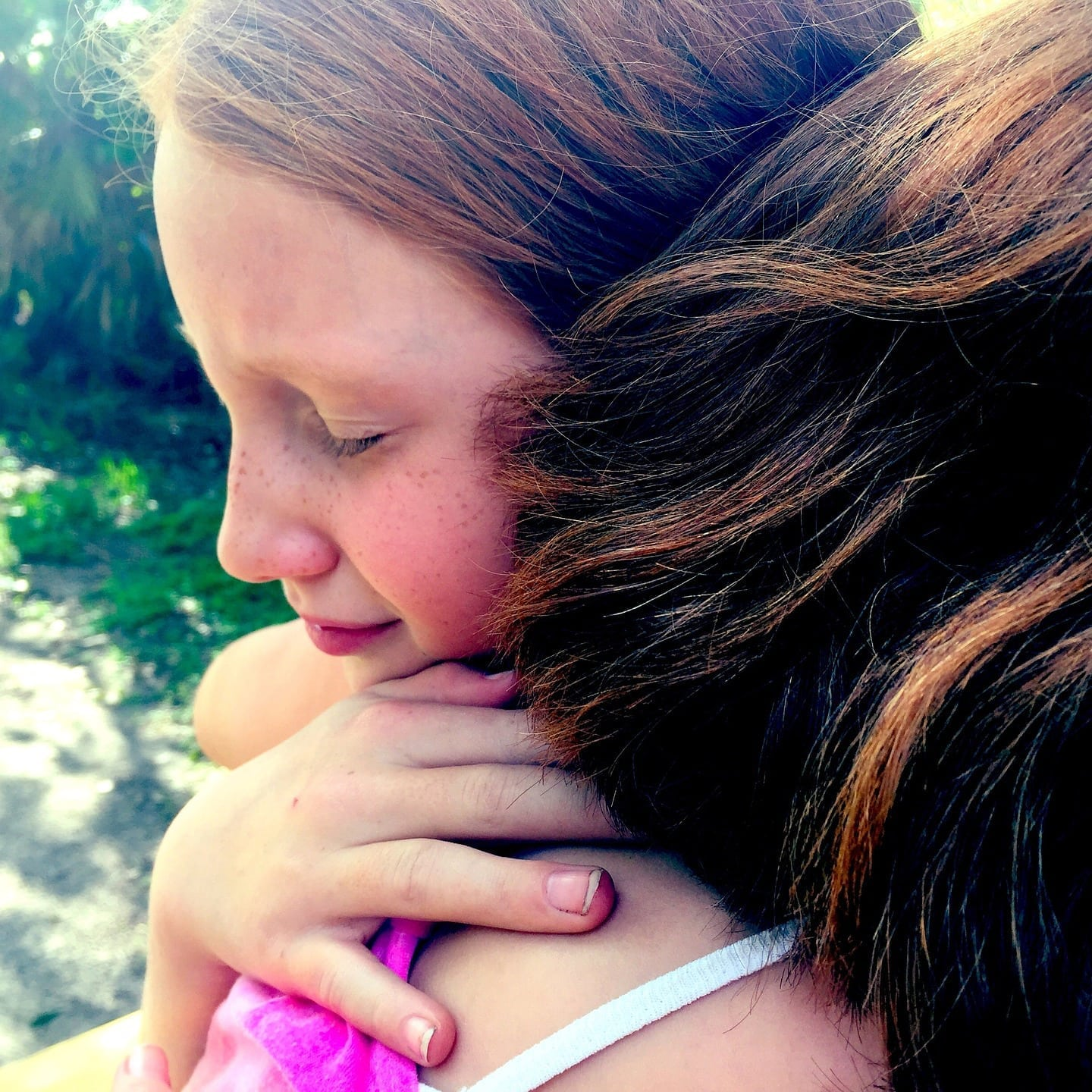 loss during the holidays