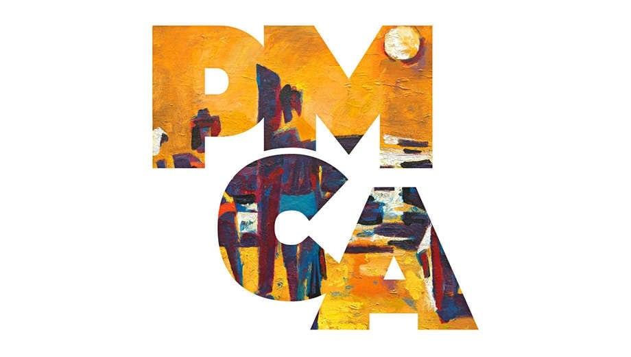 PMCA's Big Read Event