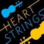 Black Violin Concert Benefiting UCLA's The Riordan Programs