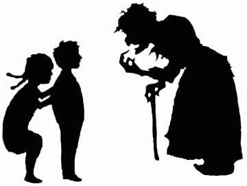 Hansel and Gretel: An opera by Engelbert Humperdinck