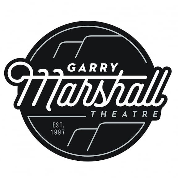 Movies & Me at the Garry Marshall Theatre