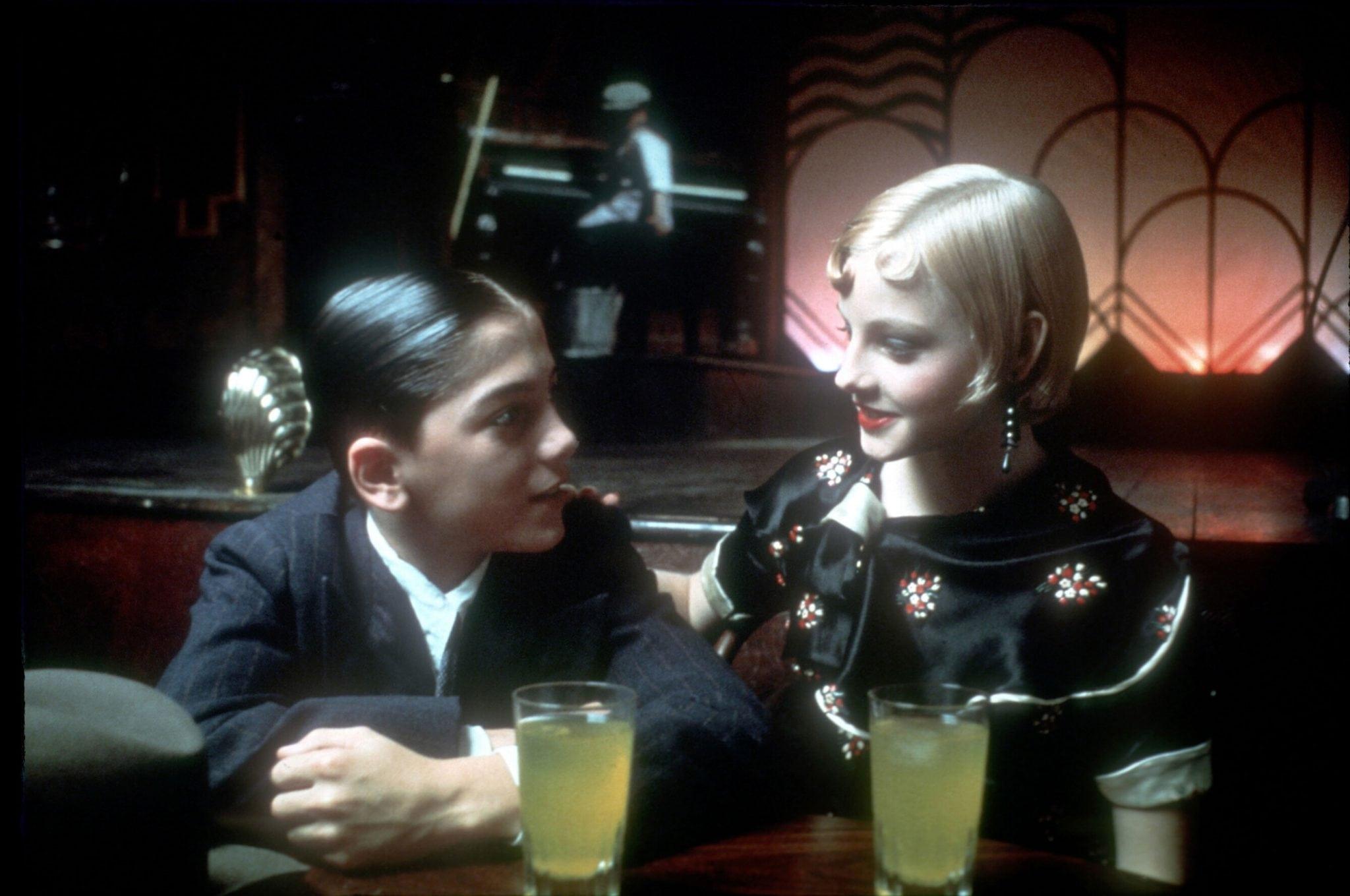 Family Flicks Film Series: Bugsy Malone