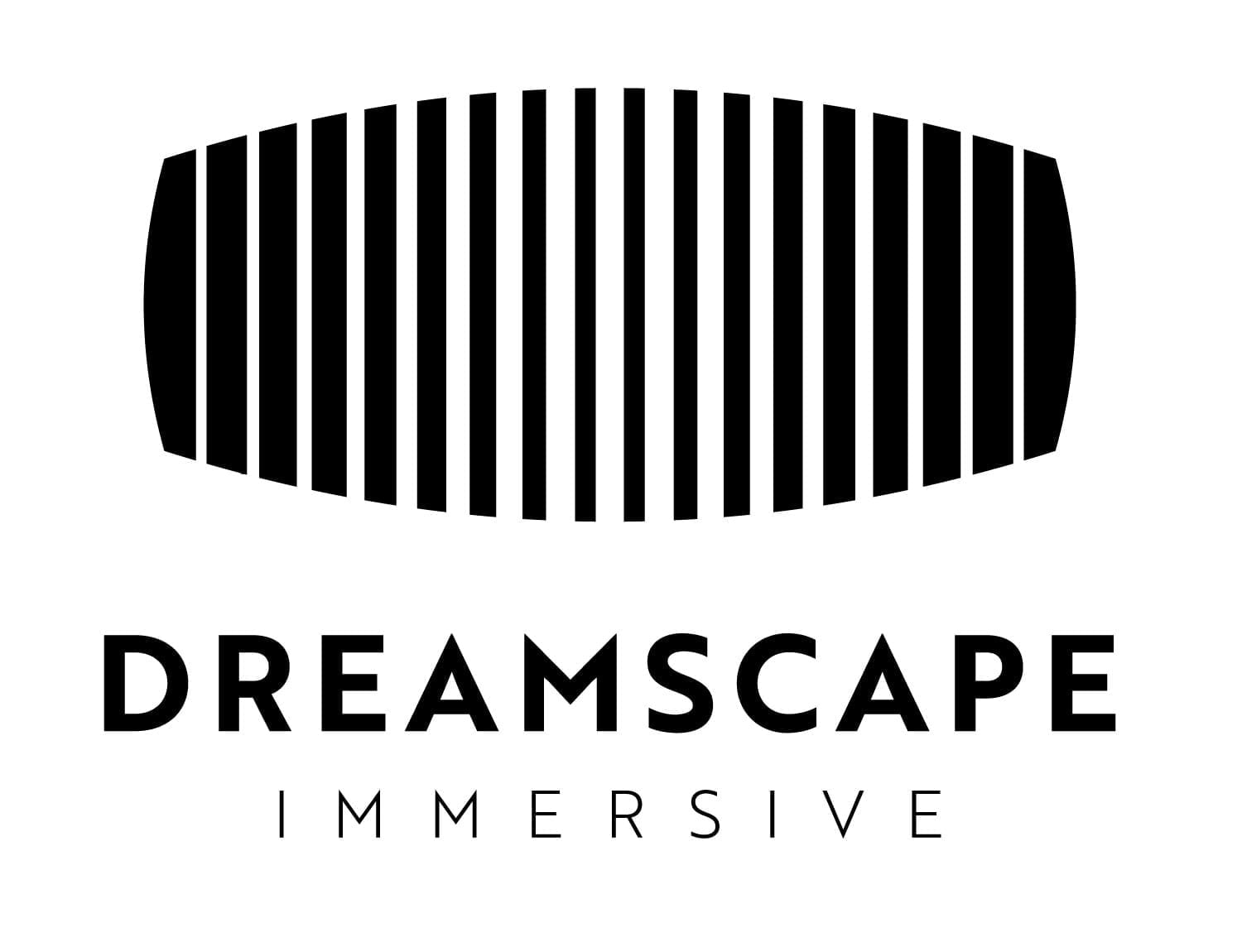 "Dreamscape Immersive presents ""Alien Zoo"""