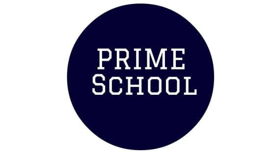 PRIME School +Moonwater Farms Family Event
