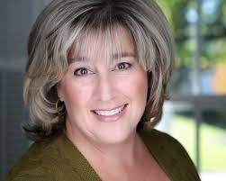 Author Appearance: Ruth Spiro