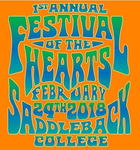 Festival of the Hearts