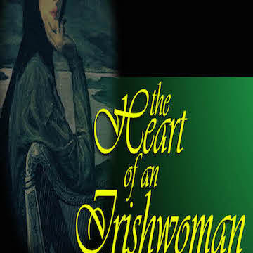 The Heart of an Irishwoman