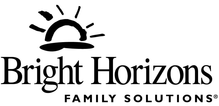 Bright Horizons Preschool Open House