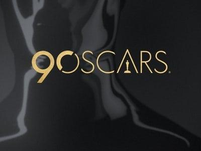 The Oscar Concert