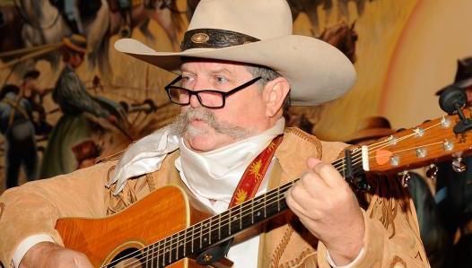 Western Music Association Showcase