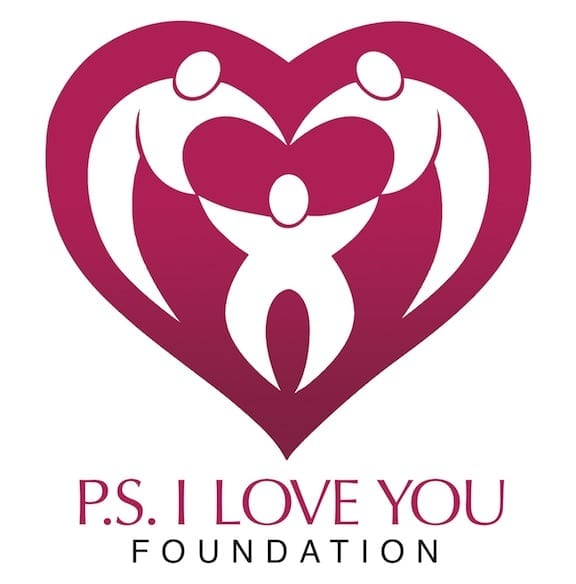 "PS I Love You Foundation's ""Splash of Love"" Benefit"
