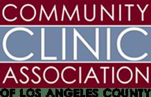 17th Annual Health Care Symposium