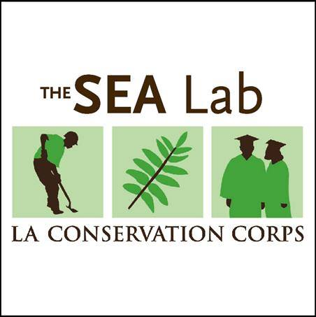 March Fishtivities at The SEA Lab