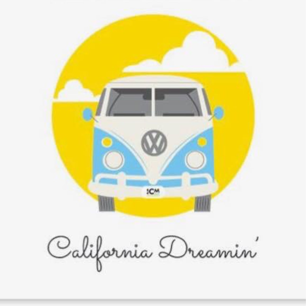California Dreamin': A Family Friendly Gala Supporting Southern California Children's Museum