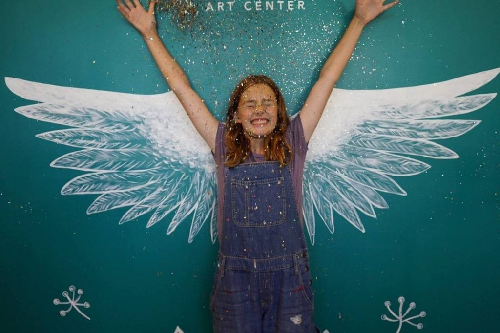 parenting classes in los angeles