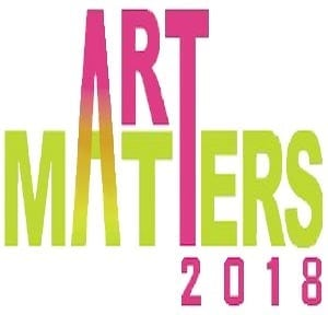 Art Matters Fundraiser Exhibition