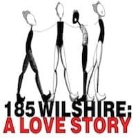 The Miracle Project presents 185 Wilshire: A Love Story