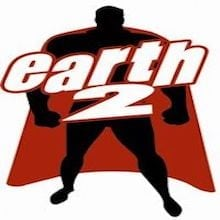 Earth-2 Comics Special Free Comic Book Day Events
