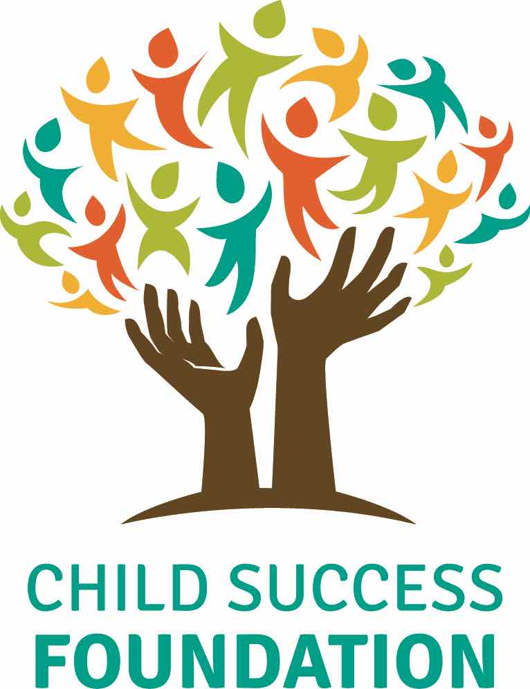 "Child Success Foundation's 2nd Annual ""Outside the Box Child"" Conference"