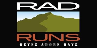 RAD RUNS 10K & 10-Miler