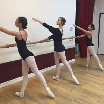 Dance, Musical Theater Camps and Summer Intensives at Sherman Oaks Dance Academy