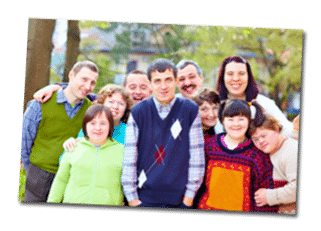 Special Needs Seminar: What Your Need to Know Before Your Child with Disabilities Becomes a Legal Adult