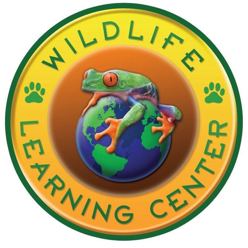 DEAF Project Wildlife Learning Center Visit