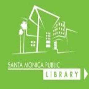 Bubble Science Show at the Santa Monica Public Library