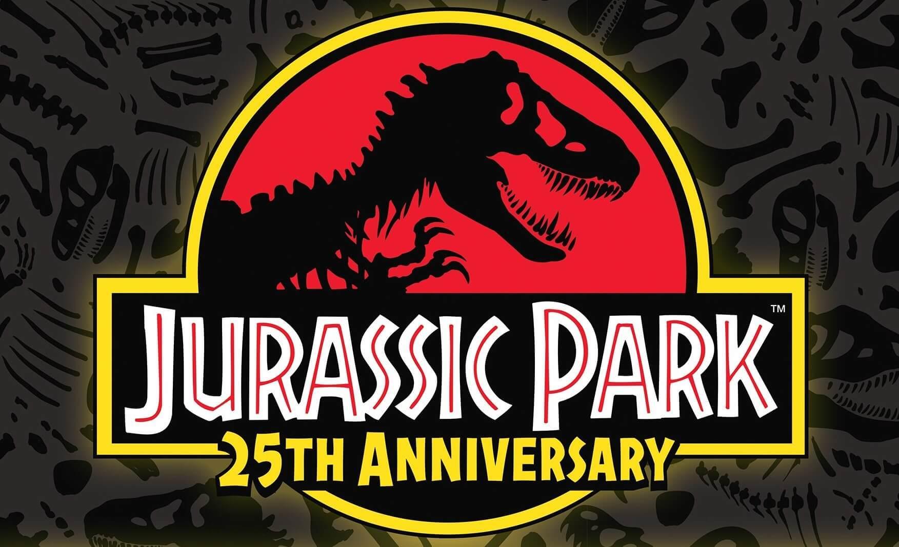 Fandango presents Jurassic Park Exclusive Outdoor Screening