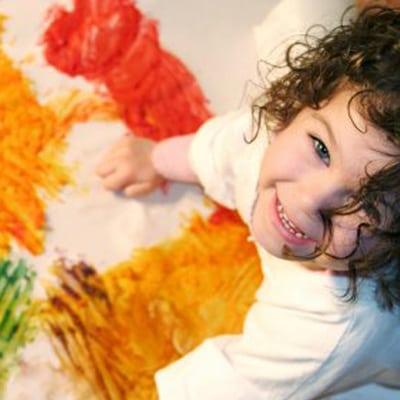 Art To Grow On Children's Art Center, Inc.