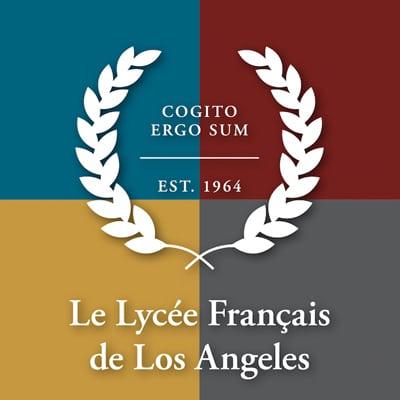 Le Lycee Francais de Los Angeles