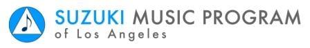 Suzuki Music Program of Los Angeles Parent Orientation and Information Night