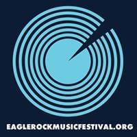 19th Annual Eagle Rock Music Festival