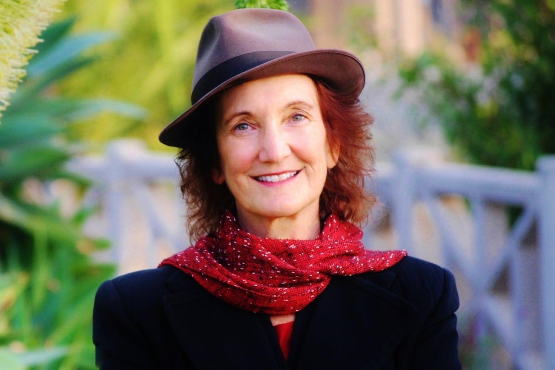 Author Appearance: Sonya Sones