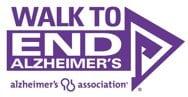 Oxnard Walk to End Alzheimer's