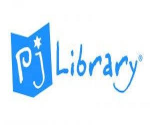 PJ Library Story & Art: Sammy Spider's First Yom Kippur