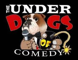 Underdogs of Comedy Kids Show