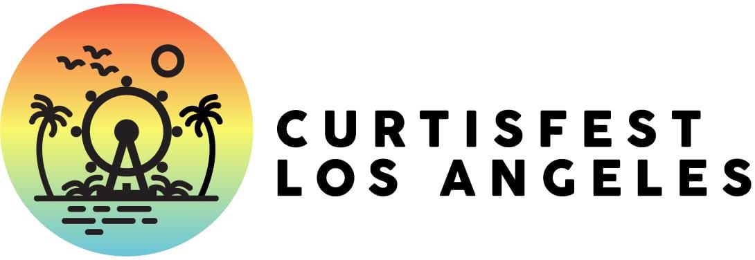CurtisFest 2018