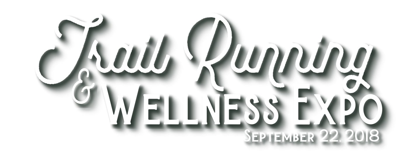 Trail Running and Wellness Expo