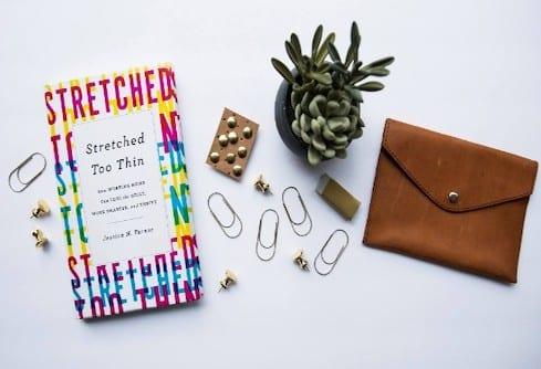 Author Appearance: Jessica Turner