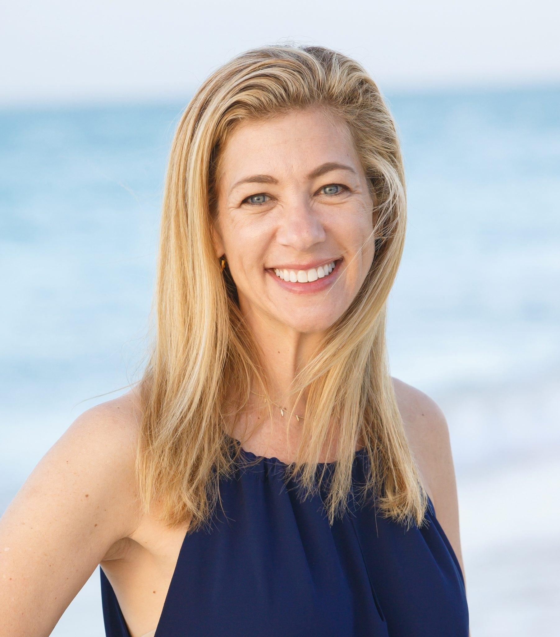 Author Appearance: Heather Alexander