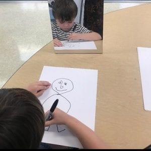 tips on preschool